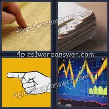 4-pics-1-word-daily-bonus-puzzle-august-18-2019