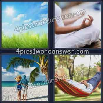 4-pics-1-word-daily-bonus-puzzle-august-25-2019
