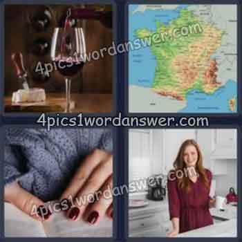 4-pics-1-word-daily-bonus-puzzle-august-4-2019