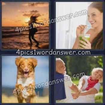 4-pics-1-word-daily-bonus-puzzle-august-8-2019