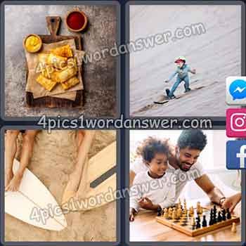 4-pics-1-word-daily-bonus-puzzle-september-1-2019