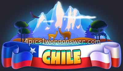 4-pics-1-word-daily-challenge-chile-2019