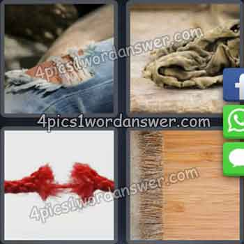 4-pics-1-word-daily-puzzle-august-24-2019