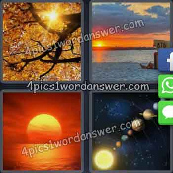 4-pics-1-word-daily-puzzle-august-25-2019
