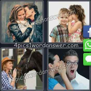 4-pics-1-word-daily-puzzle-august-30-2019