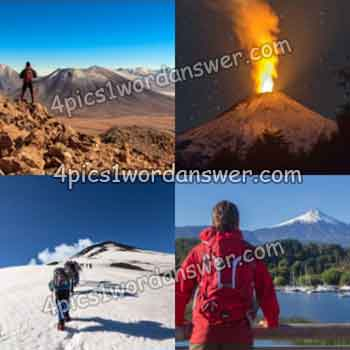 4-pics-1-word-daily-puzzle-september-1-2019