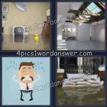 4-pics-1-word-daily-bonus-puzzle-september-11-2019