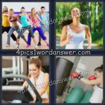 4-pics-1-word-daily-bonus-puzzle-september-13-2019