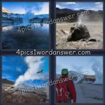 4-pics-1-word-daily-bonus-puzzle-september-19-2019