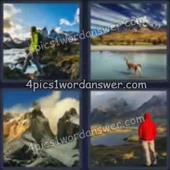 4-pics-1-word-daily-bonus-puzzle-september-22-2019