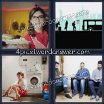 4-pics-1-word-daily-bonus-puzzle-september-26-2019