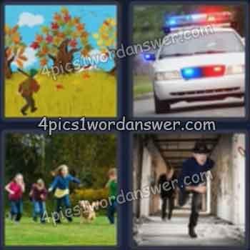 4-pics-1-word-daily-bonus-puzzle-september-27-2019