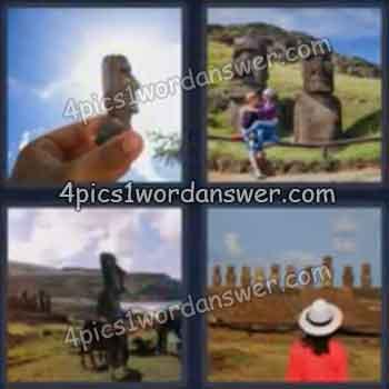 4-pics-1-word-daily-bonus-puzzle-september-30-2019