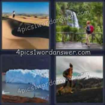 4-pics-1-word-daily-bonus-puzzle-september-9-2019
