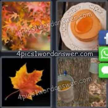 4-pics-1-word-daily-puzzle-september-13-2019