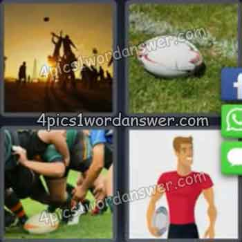 4-pics-1-word-daily-puzzle-september-5-2019