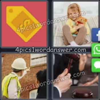4-pics-1-word-daily-puzzle-september-7-2019