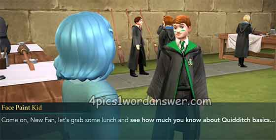 face-paint-kid-quidditch-quiz-answer