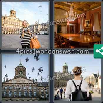 4-pics-1-word-daily-bonus-puzzle-november-3-2019