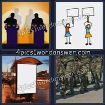 4-pics-1-word-daily-bonus-puzzle-october-13-2019