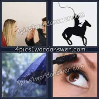 4-pics-1-word-daily-bonus-puzzle-october-17-2019