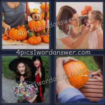 4-pics-1-word-daily-bonus-puzzle-october-20-2019