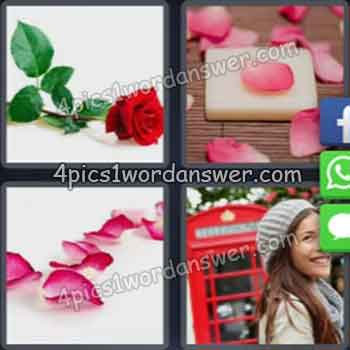 4-pics-1-word-daily-puzzle-october-19-2019
