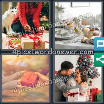 4-pics-1-word-daily-bonus-puzzle-december-3-2019