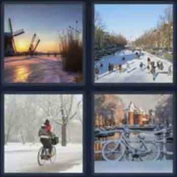 4-pics-1-word-daily-bonus-puzzle-november-17-2019