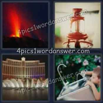 4-pics-1-word-daily-bonus-puzzle-november-22-2019