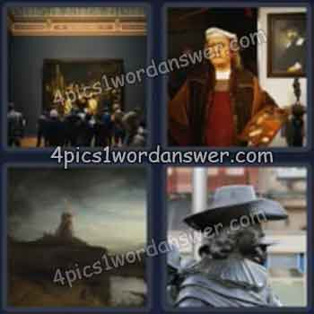 4-pics-1-word-daily-bonus-puzzle-november-30-2019