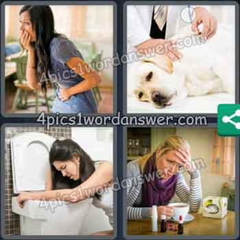 4-pics-1-word-daily-puzzle-november-13-2019