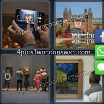 4-pics-1-word-daily-puzzle-november-17-2019