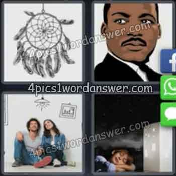 4-pics-1-word-daily-puzzle-november-22-2019