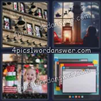 4-pics-1-word-daily-bonus-puzzle-december-10-2019