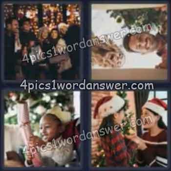 4-pics-1-word-daily-bonus-puzzle-december-12-2019