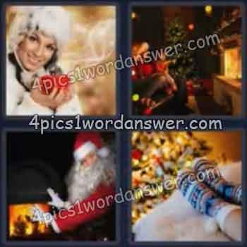 4-pics-1-word-daily-bonus-puzzle-december-15-2019