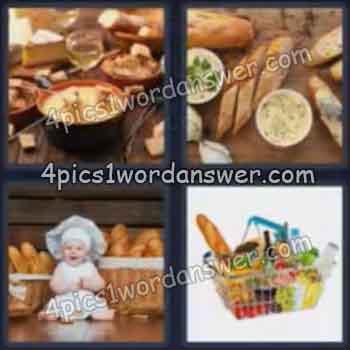 4-pics-1-word-daily-bonus-puzzle-december-16-2019