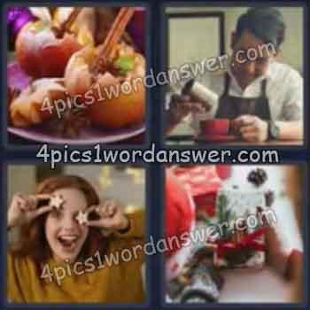 4-pics-1-word-daily-bonus-puzzle-december-26-2019