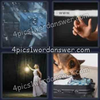 4-pics-1-word-daily-bonus-puzzle-december-27-2019