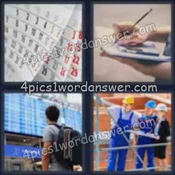 4-pics-1-word-daily-bonus-puzzle-december-31-2019