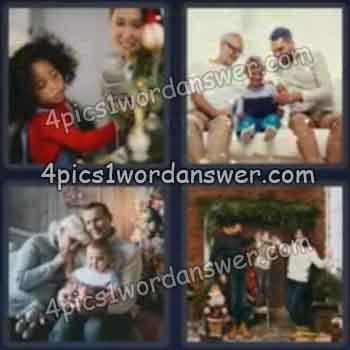 4-pics-1-word-daily-bonus-puzzle-december-8-2019