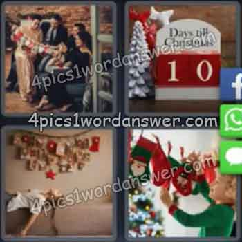 4-pics-1-word-daily-puzzle-december-15-2019
