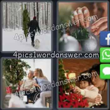 4-pics-1-word-daily-puzzle-december-24-2019