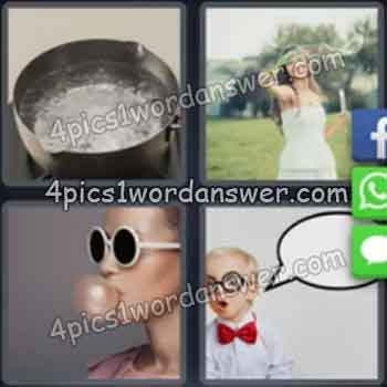 4-pics-1-word-daily-puzzle-december-7-2019