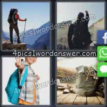 4 pics 1 word daily puzzle december 8 2019 answer  4 pics