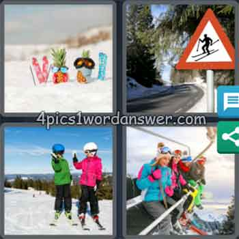 4-pics-1-word-daily-puzzle-january-1-2020