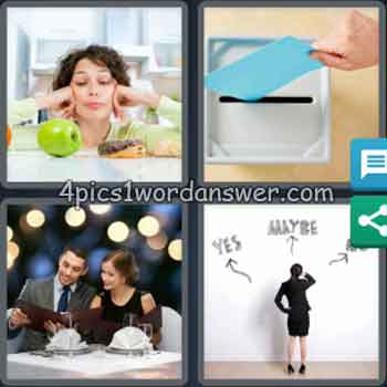 4-pics-1-word-daily-bonus-puzzle-january-10-2020