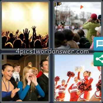 4-pics-1-word-daily-bonus-puzzle-january-12-2020