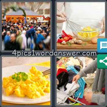 4-pics-1-word-daily-bonus-puzzle-january-14-2020